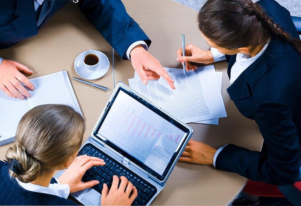 Understanding Surety Bond Basics: How to Obtain a Surety Bond